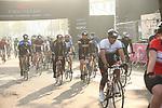 2017-09-24 VeloBirmingham 147 SB start
