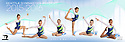 2015 - 2016 SGA Gymnastics