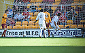 18/09/2010   Copyright  Pic : James Stewart.sct_jsp007_motherwell_v_aberdeen  .::  SCOTT VERNON SCORES ABERDEEN'S EQUALISER ::.James Stewart Photography 19 Carronlea Drive, Falkirk. FK2 8DN      Vat Reg No. 607 6932 25.Telephone      : +44 (0)1324 570291 .Mobile              : +44 (0)7721 416997.E-mail  :  jim@jspa.co.uk.If you require further information then contact Jim Stewart on any of the numbers above.........