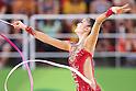 Rio 2016 - Rhythmic Gymnastics