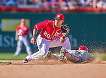 2014-09-07 MLB: Philadelphia Phillies at Washington Nationals