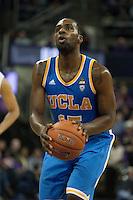 03-09-2013 Washington Vs UCLA