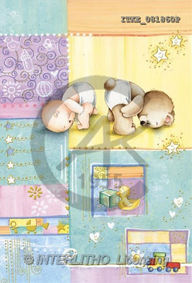 Isabella, BABIES, paintings(ITKE081860,#B#) bébé, illustrations, pinturas ,everyday
