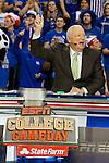 ESPN College GameDay 2013