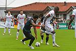 20.07.2018, Zillertalarena, Zell am Ziller, AUT, FSP, 1.FBL, SV Werder Bremen (GER) vs 1. FC Koeln (GER), im Bild<br /> <br /> <br /> Foto © nordphoto / Kokenge