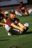 Hudson Valley Renegades 1999