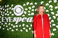 LOS ANGELES - FEB 14:  Maria Bello at the EYEspeak Summit at the Pacific Design Center on February 14, 2018 in West Hollywood, CA