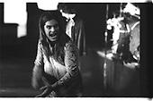 Nov 02, 1976 : BLACK SABBATH - Technical Ecstasy Tour - San Bernadino CA USA