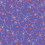 yum yum pattern 1.jpg