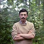 Vladimir Basov jr. - soviet and russian actor, film director, screenwriter.