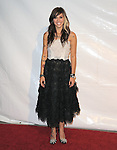 Christina Perri at The 2011  MusiCares Person of the Year Dinner honoring Barbra Streisand at the Los Angeles Convention Center, West Hall in Los Angeles, California on February 11,2011                                                                   Copyright 2010 Hollywood Press Agency