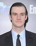 Cooper Hefner attends the Lionsgate World Premiere of The hunger Games held at The Nokia Theater Live in Los Angeles, California on March 12,2012                                                                               © 2012 DVS / Hollywood Press Agency