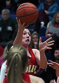 Holly at Lake Fenton, Girls Varsity Basketball, 12/1/15