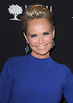 Kristin Chenoweth<br /> <br /> <br />  attends THE WEINSTEIN COMPANY &amp; NETFLIX 2014 GOLDEN GLOBES AFTER-PARTY held at The Beverly Hilton Hotel in Beverly Hills, California on January 12,2014                                                                               &copy; 2014 Hollywood Press Agency