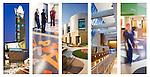 Karlsberger Architects - Dell Children's Hospital