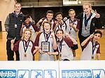 School Championships 6/9/17