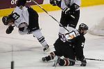 Wranglers ECHL Hockey