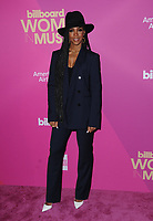 30 November  2017 - Hollywood, California - Kelly Rowland. Billboard Women in Music 2017 held at The Ray Dolby Ballroom. Photo Credit: Birdie Thompson/AdMedia