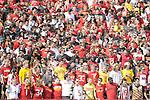 2014-Fball Fans