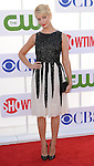 Beth Behrs at the CBS, The CW & Showtime TCA Summer Press Tour Party 2012, held at 9900 Wilshire Blvd. Beverly Hills, California July 29, 2012 . @Fitzroy Barrett
