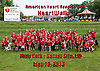 AHA KC HeartWalk 2013 _ Groups