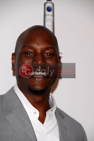 Tyrese Gibson<br /> at E!'s 20th Birthday Bash Celebrating Two Decades of Pop Culture, The London, West Hollywood, CA. 05-24-10<br /> David Edwards/DailyCeleb.Com 818-249-4998