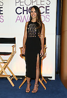 BEVERLY HILLS, CA - NOVEMBER 15: Jordana Brewster attends the People's Choice Awards Nominations Press Conference at The Paley Center for Media on November 15, 2016 in Beverly Hills, California. (Credit: Parisa Afsahi/MediaPunch).