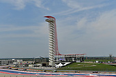 Pirelli World Challenge<br /> Grand Prix of Texas<br /> Circuit of The Americas, Austin, TX USA<br /> Sunday 3 September 2017<br /> Ryan Eversley/ Tom Dyer<br /> World Copyright: Richard Dole/LAT Images<br /> ref: Digital Image RD_COTA_PWC_17332