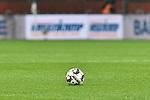 20181112 2.FBL VFL Bochum vs Darmstadt 98