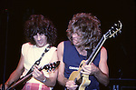 Billy Squier,Jeff Golub, Billy Squier