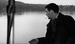 Июльский дождь (1966)