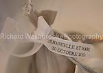 Wedding Emmanuelle & Mark  30th October 2010..© Washbrooke - Harpenden, Herts. England. - Tel: +44 (0) 7991853325 - richard@washbrooke.com - www.washbrooke.com