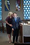 Brady's Family Bar Mitzvah Portraits <br /> JCC Harrison
