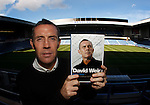 080911 Davie Weir book