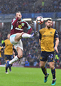 2017-01-28 Burnley v Bristol City FAC4