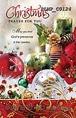 Marek, CHRISTMAS SYMBOLS, WEIHNACHTEN SYMBOLE, NAVIDAD SÍMBOLOS, photos+++++,PLMPC0124,#xx#