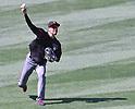 MLB: Arizona Diamondbacks vs Los Angeles Angels