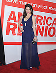 Alexandra Cobrin at The Universal Pictures' L.A. Premiere of American Reunion held at The Grauman's Chinese Theatre in Hollywood, California on March 19,2012                                                                               © 2012 Hollywood Press Agency