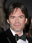 Billy Burke  attends The Los Angeles premiere of Summit Entertainment's THE TWILIGHT SAGA: BREAKING DAWN PART 1 HELD AT Nokia Theatre at L.A. Live in Los Angeles, California on November 14,2011                                                                               © 2011 DVS / Hollywood Press Agency