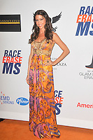 Shannon Elizabeth at the 19th Annual Race To Erase MS - 'Glam Rock To Erase MS' event at the Hyatt Regency Century Plaza on May 18, 2012 in Century City, California. © mpi35/MediaPunch Inc.