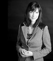 Laura W. has headshots done at Art of headshots studio in Vancouver BC, with principal photographer, Carlos Taylhardat. http://www.artofheadshots.com