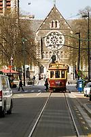 Christchurch, New Zealand.<br /> 2007<br /> Photo by Masanori Udagawa. <br /> www.photowellington.photoshelter.com