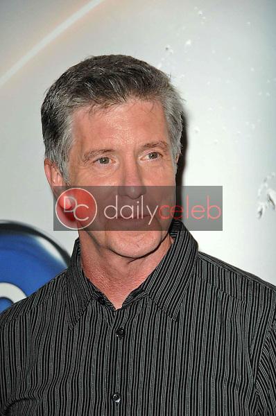 Tom Bergeron<br /> at the Disney ABC Television Group Summer Press Junket, ABC Studios, Burbank, CA. 05-15-10<br /> David Edwards/Dailyceleb.com 818-249-4998