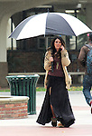 November 28TH  2012<br />
