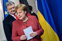2019 04 12 FI_Poroschenko_Merkel_Berlin