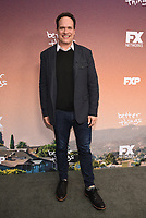 "NORTH HOLLYWOOD - MAY 10: Diedrich Bader attends the FYC Red Carpet Event for Season Three of FX's ""Better Things"" at the Saban Media Center at the Television Academy on May 10, 2019 in North Hollywood, California . (Photo by Frank Micelotta/FX/PictureGroup)"