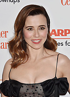 BEVERLY HILLS, CA - FEBRUARY 04: Linda Cardellini   attends the 18th Annual AARP The Magazine's Movies For Grownups Awards at the Beverly Wilshire Four Seasons Hotel on February 04, 2019 in Beverly Hills, California.<br /> CAP/ROT/TM<br /> &copy;TM/ROT/Capital Pictures