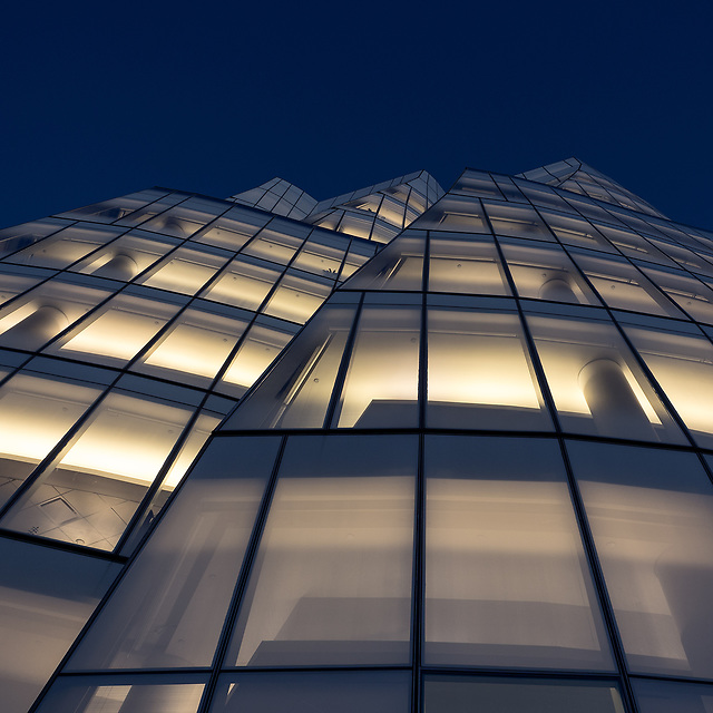 IAC Building<br />