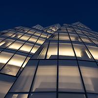 IAC Building<br /> New York City