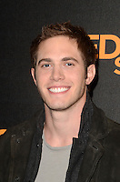 "Blake Jenner<br /> at the ""Edge of Seventeen"" Photo Call, Four Seasons Hotel, Beverly Hills, CA 10-29-16<br /> David Edwards/DailyCeleb.com 818-249-4998"